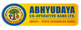 Abhyudaya Cooperative Bank Limited Dombivli west ifsc code