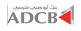 Abu Dhabi Commercial Bank Rtgs-Ho ifsc code