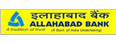 Allahabad Bank Fort Branch ifsc code