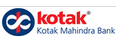 Kotak Mahindra Bank Limited Rajadhani Co Operative Urban Bank Ltd Hasthinapuram ifsc code