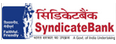 Syndicate Bank Jharontha ifsc code
